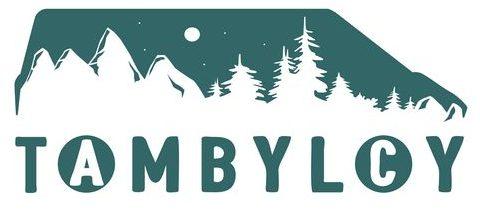 TamBylcy